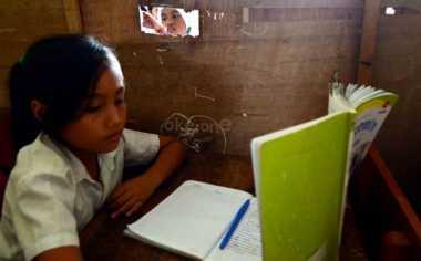 Mengandung Pornografi, Buku Penjasorkes SD di Banyumas Ditarik