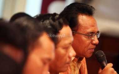 Petinggi Gerindra: Tindakan Rachmawati Bukan atas Nama Partai