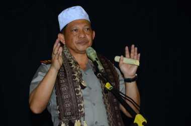 Unggah Foto Kapolri dengan DN Aidit, Polisi Tangkap Napi Lapas Pemuda Tangerang