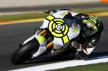 MotoGP 2017 Akan Semakin Sulit untuk Suzuki