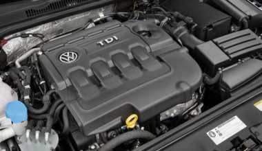 Merasa Dibohongi Lewat Iklan, Pemerintah Korsel Tuntut VW