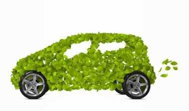 Cara Mengemudi yang Benar agar Mobil Irit Bahan Bakar