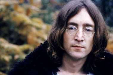 HISTORIPEDIA: John Lennon Ditembak Mati di New York