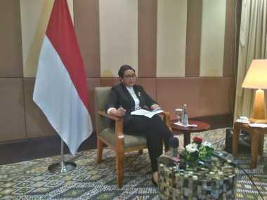 Ini Hasil 14 Pertemuan Bilateral Menlu di Bali Democracy Forum