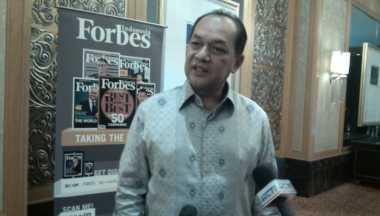 YPP Imbau Penyebar Informasi Fitnah Aksi 10 Desember Meminta Maaf