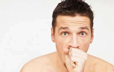 Cara Sederhana Mencegah Tuberkulosis