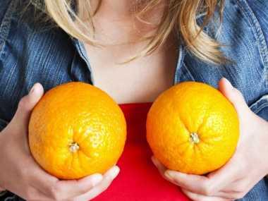 5 Bentuk Puting Payudara yang Beri Sinyal Masalah Kesehatan
