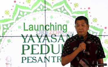 Begini Cara Mengakses Bantuan dari YPP bagi Pesantren di Indonesia