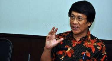 Kak Seto Dirikan Pondok Ceria untuk Anak-Anak Korban Gempa Aceh