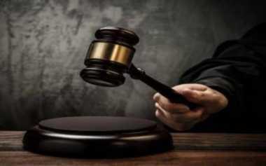 WNI Dibebaskan dari Dakwaan Penjualan Narkoba oleh Pengadilan Malaysia