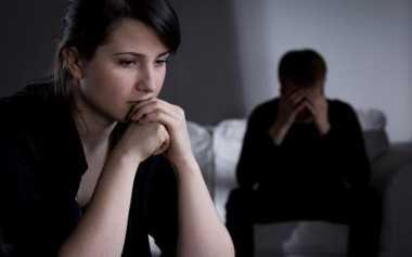 Ketahuilah, Ini Masa Lalu yang Tidak Perlu Diceritakan ke Suami
