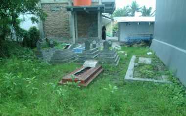 NEWS STORY: Kisah Pedih yang Terpendam dalam Pembantaian Tambun Sungai Angke