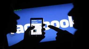 Mengaku Nabi Isa di Facebook, Pemuda Ini Diamankan Polisi
