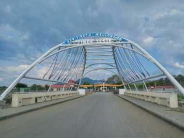 Catat! Ini Prosedur Wajib Disiapkan Sebelum Melintasi Negara Timor Leste