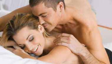 TOP HEALTH 1: Permainan Jari agar Istri Lebih Menikmati Klimaks