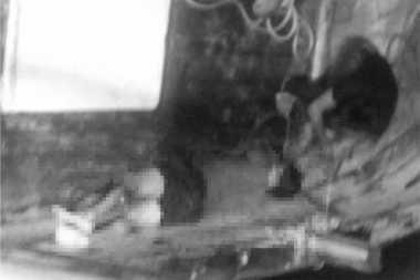Baku Tembak dengan Keamanan Malaysia, Tokoh Penting Abu Sayyaf Tewas