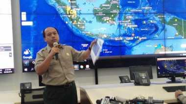 Air Bersih & Tenda Jadi Kebutuhan Mendesak bagi Korban Gempa Aceh