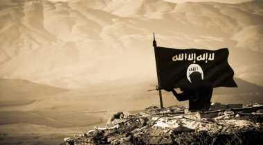 Ormas Berkorelasi Kelompok ISIS Patut Diwaspadai