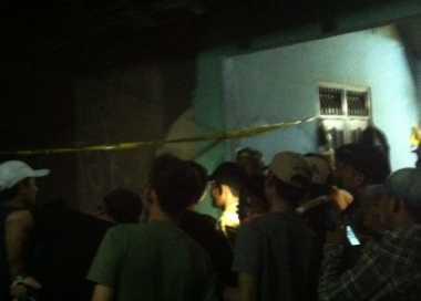 Polisi: Korban Datang ke Dukun Kuru untuk Menyantet Mantan Suaminya