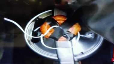 Bom di Bekasi Gunakan Pemicu