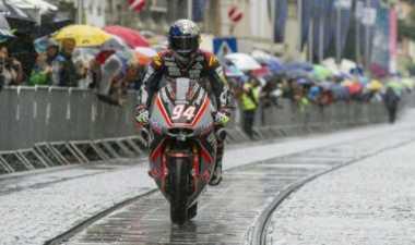 Ini yang Wajib Diperhatikan Folger pada Musim Debutnya di MotoGP