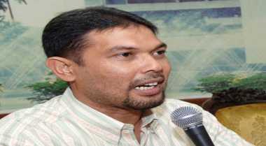 DPR: Kapolri Jangan Segan Copot Kapolda Jabar