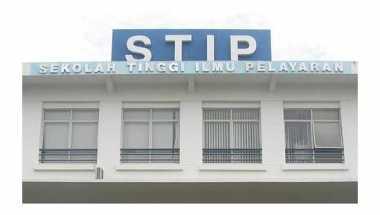 Kembali Renggut Nyawa, DPR Sebut STIP sebagai Sekolah Preman
