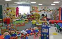 HOT THREAD (5): Menitipkan Anak di Daycare Tidak Selamanya Aman