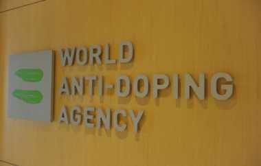 Pelunasan Bonus Atlet Tersangkut Doping Ditunda