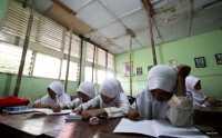 Kemdikbud Revitalisasi Komite Sekolah Melalui Permendikbud 75 Tahun 2016