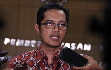 'KPK Kantongi Sejumlah Nama Pemberi Suap Kasus Jual-Beli Jabatan di Klaten