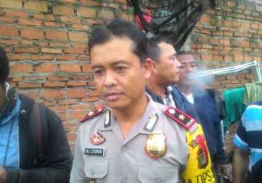 ABG Korban Pembunuhan di Cilincing, Polisi: Dia Sering Memalak Pelaku