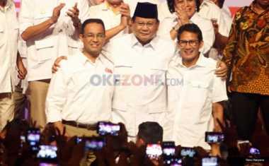 Serap Aspirasi Warga Jakarta, Anies-Sandi Kembali Blusukan
