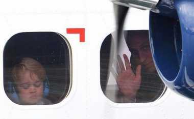 Ini Alasan Kenapa Jendela Pesawat Berbentuk Kotak