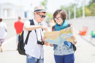 TOP TRAVEL: Alasan Kamera Mirrorless Cocok Dibawa saat Travelling