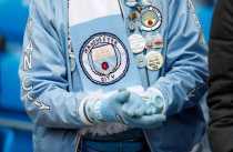 Terpaut 10 Poin dari Chelsea, Manchester City Belum Menyerah Bidik Gelar Juara