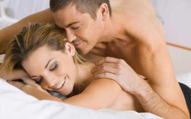 Suami Wajib Tahu, Ini Loh yang Diinginkan Istri saat Berhubungan Seks