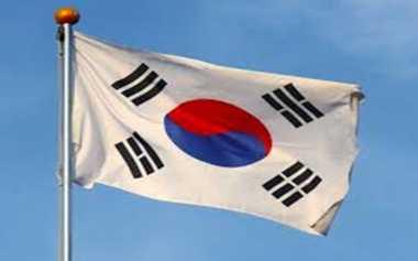 Mahasiswa Korea Belajar Bahasa Indonesia di Unand