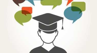 Ini Resolusi yang Harus Dimiliki Mahasiswa! (Part I)
