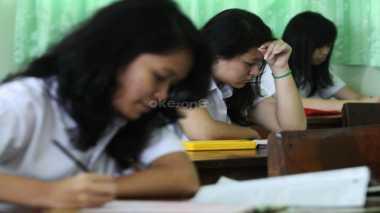 Pemda Yogyakarta Bentuk Lembaga Pengawas Pendidikan Baru