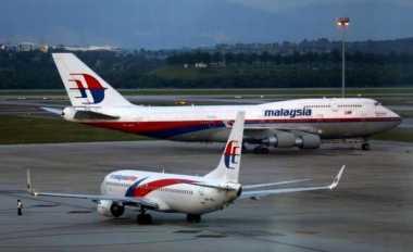 Pencarian Malaysia Airlines MH370 Dihentikan, Ini Respons Indonesia