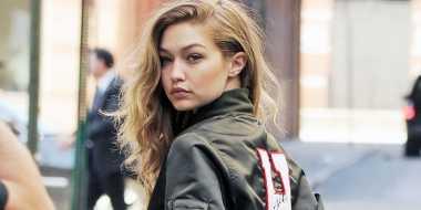 Gigi Hadid dan Tommy Hilfiger Siapkan Kolaborasi Terbaru di New York Fashion Week