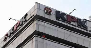 KPK Harap RPP Pengendalian Gratifikasi Rampung Tahun Ini
