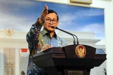 Gerindra Setuju Istana Beri Batasan Waktu Pidato