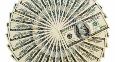 HOT THREAD (2): Politisi Korup Minta Dikubur bersama Uang agar Bisa Nyogok Tuhan