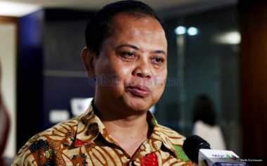 KPU DKI: Laporkan Lembaga Survei yang Hasilnya Meragukan