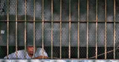 Akomodasi Warga Terjerat Hukum, KPU DKI Buka TPS di Tiga Lapas