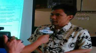 Selidiki Kasus Panglima FPI Munarman, Polda Bali Minta Keterangan Ahli