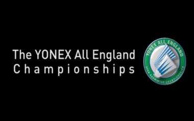 Top Sport: Lima Pebulu Tangkis Tunggal Putra Indonesia yang Juarai All England