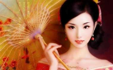 Rahasia Tubuh Langsing dari Wanita Jepang, Jangan Lewatkan Sarapan!